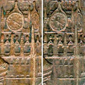 Разновидности 3 и 4 окна
