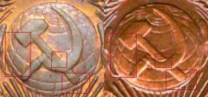 Координатная сетка на изображении земного шара